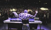 EDM - Zedd