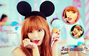 SOURCE: http://www.wallsave.com/wallpaper/1280x800/hyuna-ice-cream-809836.html