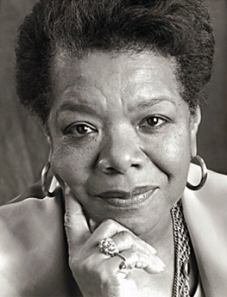 short essays by maya angelou Results 1 - 20 of 112  introduction biography of maya angelou hyperink  maya angelou biography  list of works study guides & essays.
