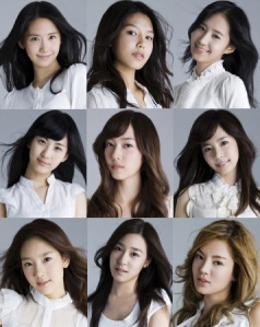 http://nellanablog.blogspot.com/2012/01/snsd-girls-generation-before-surgery.html