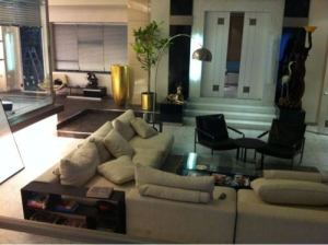 Lee Yoon Sung's House