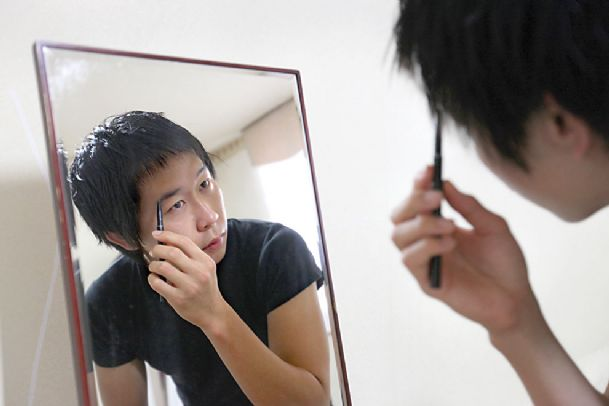 Unsuitable Makeup Products For Home Use