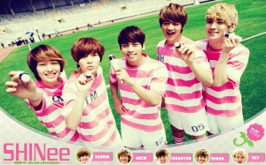 Le To_http://www.fanpop.com/clubs/shinee/images/30806619/title/shinee-etude-wallpaper