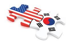 uskorea