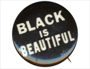 blackcopy-button-blackisbeautiful-lg