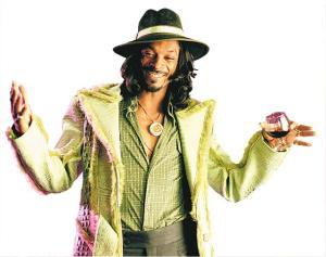 Snoop-Lion-Pimp