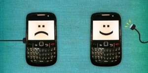Orr_Hamlet's Blackberry