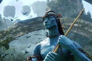 James Cameron's Avatar