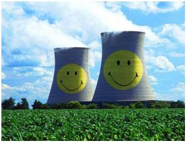 Nuclear Energy is happy to be doing business for you!