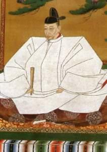 hideyoshi3