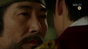 taejong