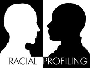 This is a photo recently sent out by the NAACP.  This image is particularly powerful because it represents the fact that humanity puts too much stock in the differences between people, and so often we forget that we all are human. This picture is important and relevant to my topic especially because it serves as an important reminder that underneath our skin tones, we are all the same.
