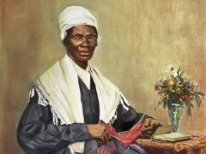 sojourner-truth-AB[1]